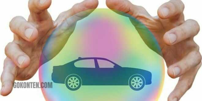 The Importance Of Car Insurance