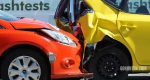 Car Insurance Quote – Where to Find The Cheapest Rate