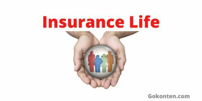 Six Major Events That Require You To Reconsider Life Insurance Needs
