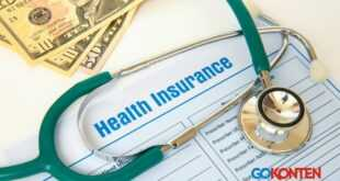 Reasons to Have your Own Health Insurance